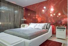 Bedroom Ideas For Couples Grey by Bedroom White And Grey Bedroom Decorating Ideas