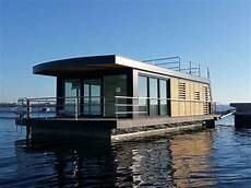 hausboot seeblick 1 wolfen firma hausbootvermietung