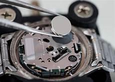 total repair repair bands