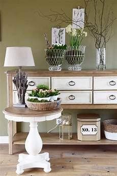 deko sideboard wohnzimmer 362 best deko f 252 r sideboard und konsole images on interior living room and my house