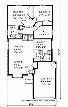 backsplit house plans 3 bedroom backsplit house plan bs113 1183 sq feet