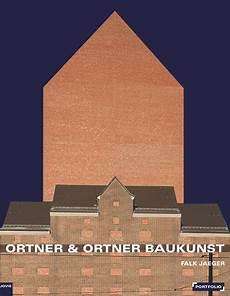 Ortner Ortner Baukunst Jovis Verlag