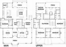 modern foursquare house plans best of modern foursquare house plans new home plans design