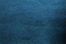 blue texture iphone wallpaper light blue leather texture picture free photograph