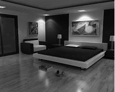 modern bedrooms for men male bedroom color ideas male grey and grey bedroom decor modern