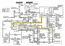 Find Out Here Marine Fuel Wiring Diagram