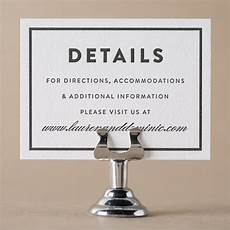 Wedding Invitations Website