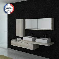 meubles salle de bain sublissimo scandinave en 2019