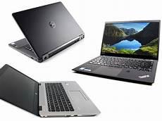 gebrauchte gaming laptops gebrauchte laptops unter 100 best image about