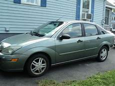 purchase used 2003 ford focus se 2 0l i4 engine 2wd automatic gasoline in hudson new york purchase used 2003 ford focus se sedan 4 door 2 0l in whitesboro new york united states for
