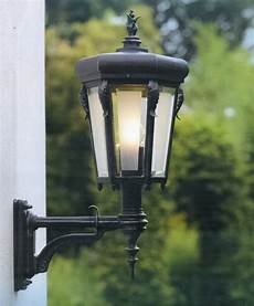 handmade wrought iron outdoor wall light wl 3615 terra lumi