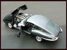 jaguar e type parts for sale jaguar e type auto car