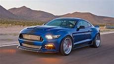 mustang gt 200 ford accidentally reveals new shelby gt500 s 200 mph top speed the drive