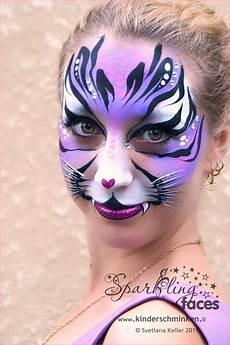 Malvorlagen Gesichter Schminken 20 Karneval Gesicht Schminken Karneval Gesicht Schminken