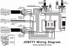 guitar wiring diagram hsh humbucker hss hsh coil tapping ironstone electric guitar