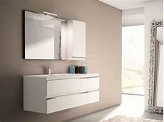 specchio con cassetti mobile lavabo con cassetti con specchio mistral comp 01 by