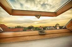 fenetre de toit prix prix pose fenetre de toit velux