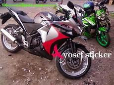 Cbr 250 Modif by Foto Modifikasi Honda Cbr 250 Cc Thecitycyclist