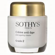 anti age creme sothys anti age grade 2 skinstore