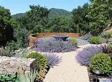 Mediterranen Garten Gestalten - avant garden get quote 21 photos landscape
