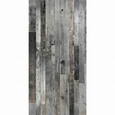 revetement bois mural 111593 best 25 revetement mural bois ideas on rev 234 tement en bois mur en mosa 239 que and
