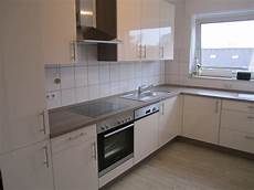 küchen l form bilder vito k 252 che in l form gesamtma 223 e 363cm x 226cm in moers