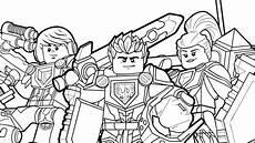 Nexo Knights Ausmalbilder Aaron Lego Nexo Knights Ausmalbilder Clay Zeichnen Und F 228 Rben