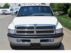 how to learn all about cars 1996 dodge ram van 2500 regenerative braking 1996 dodge ram 3500 slt laramie dually v10 low miles