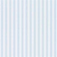 tapete blau weiß gestreift rasch tapete fleur iii 294834 streifen gestreift