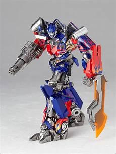 figure transformers 3 optimus prime figure