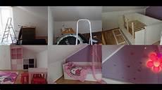 Kinder Zimmer Für Mädchen - ikea kinderzimmer roomtour m 228 dchenzimmer jugendzimmer