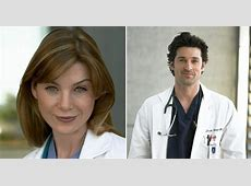 grey's anatomy show time tonight
