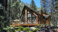 homehardware house plans beaver homes and cottages ashland tfh