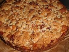 Apfelblechkuchen Mit Streusel - saftiger apfelkuchen mit mandel zimt streuseln