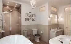 20 amazing color schemes for bathroom interiors
