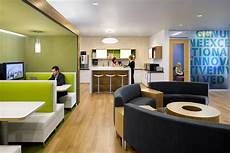 adobe s open workspace wins green accolade adobe