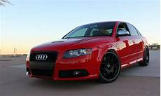 blacked out headlight mod b7 audi a4 s4 rs4 nick s car blog