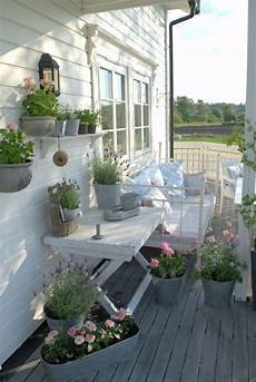 Was Ist Eine Terrasse - sch 246 ne terrasse einrichten 100 tolle ideen archzine net