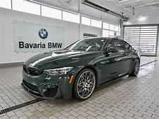2020 Bmw M4 Gran Coupe  BMW Cars Review Release Raiacarscom