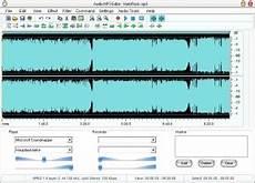 mp3 schneiden mp3 audio musik schneiden bearbeiten downloads