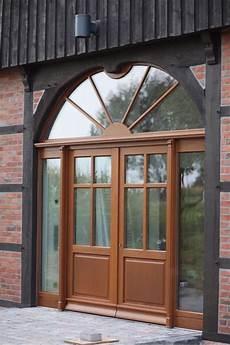 fassaden vielfaeltige 23 best haust 252 ren entry doors images on
