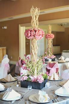wedding decoration themes ideas 31 lovely summer wedding centerpieces inspirations
