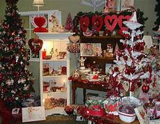 Decorating Ideas For Valentines Day by Home Interior Design S Decoration To Celebrate