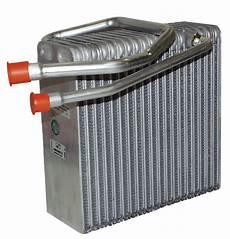 automotive air conditioning repair 2001 jeep grand cherokee auto manual crown automotive 4723518 air conditioning evaporator core for 93 94 jeep grand cherokee zj
