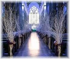 winter wedding church decoration ideas wedding inspiration heartsoulinspiration