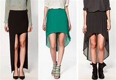 1980s skirts and hairstyles mullet style would you wear a dress inspired by 1980s bad hair shop girl