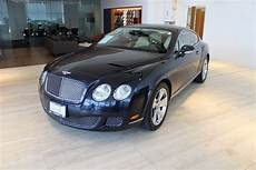 small engine maintenance and repair 2008 bentley continental flying spur transmission control 2008 bentley continental gt stock p58962 for sale near vienna va va bentley dealer