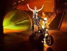 Musical Bat Out Of Hell - bat out of hell denver center for the performing arts