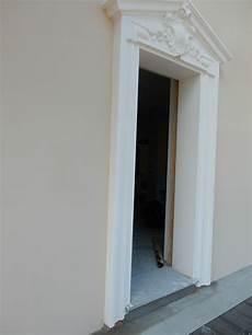 cornici per ã prefabbricati torti cornici prefabbricate in cemento