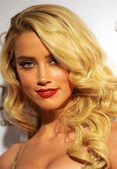 curly formal hairstyles best formal hairstyle